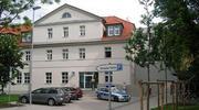 Umbau und Erweiterung der Polizeiinspektion / Kriminalpolizeistation Am...