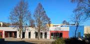 Umbau und Sanierung Stadtteilzentrum, Georg-Adolf-Demmler-Straße 6,...