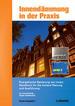 Innendämmung in der Praxis - Energetische Sanierung von Innen