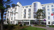 Neubau Resorthotel